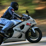 Motorbike Accidents – What To Consider