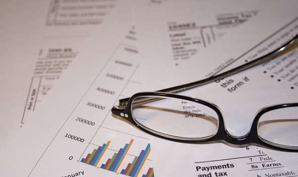 Must-Read Tips For Getting Your Personal Finances In Order