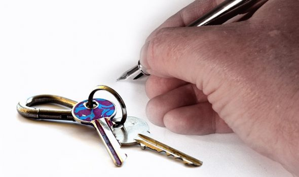 What are the costs of Becoming a Landlord?