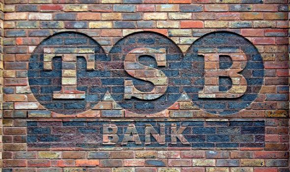 Credit Card Transfers Are Fee Free With TSB