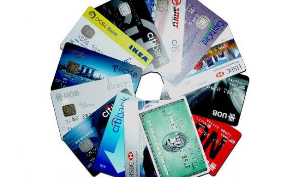 Prioritising Debts