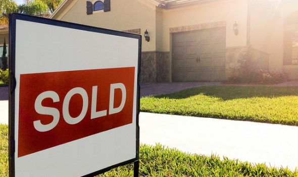 Buying A New House? Here Are The Monetary Issues You Need To Consider