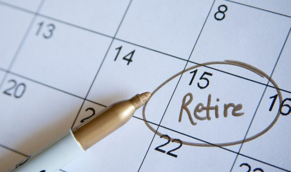 Do You Dream Of A Happy Retirement? Make Sure You Avoid These Mistakes