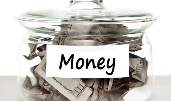3 Ways People Drain Your Money Without You Realizing it