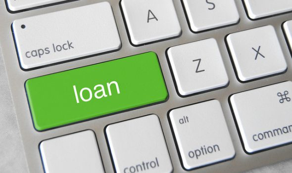 Guarantor Loans – The Basics You Need To Know