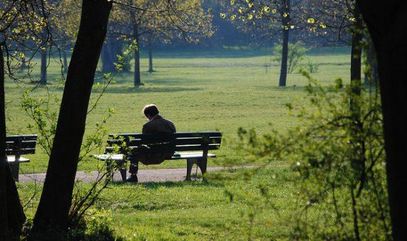 Key Financial Aspects Of Retirement