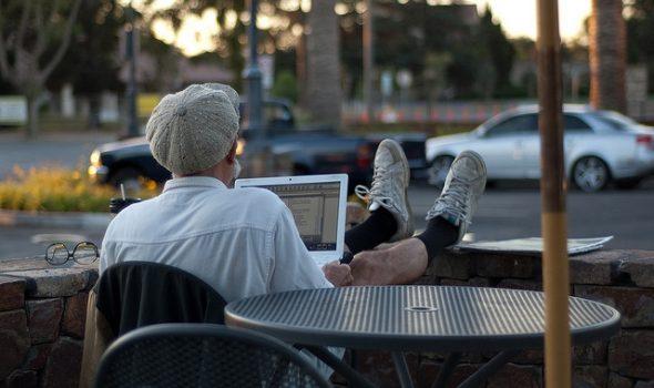 5 (Legitimate!) Ways To Make Money Online