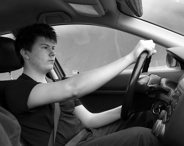 OSV LTD Helps Students Find The Best Car Insurance