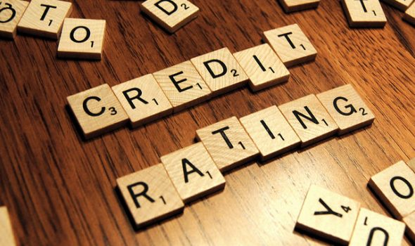 What do Experian's recent credit score changes mean for you?