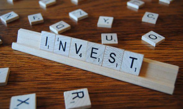 Amazon - The Right Stock for your Portfolio