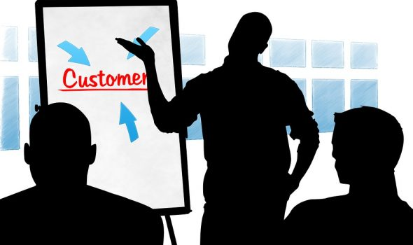 How Do Top Businesses Gain More Customers?