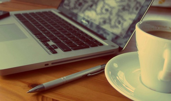 Pros & Cons Of Going Freelance In The Creative Industries