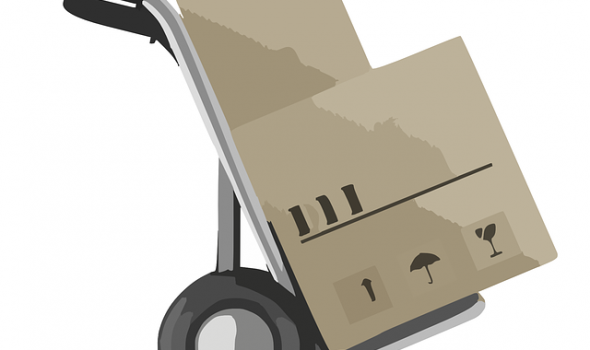 Business Relocation: Awesome Ways To Make The Move Easier