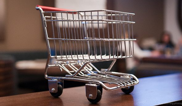 Supermarket Special Offers - Do They Save Or Cost You Money?