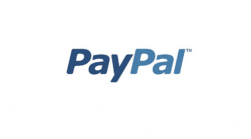How To Earn Extra Cash From EBay - Paypal