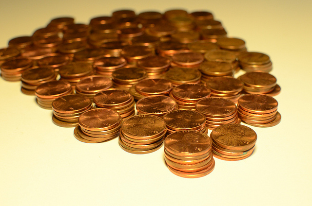 What Millennials Need to Know About Saving and Money Management - Pennies