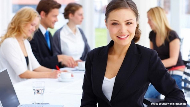Pros & Cons Of A Casual Office Dress Code