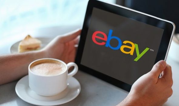 How To Earn Extra Cash From EBay