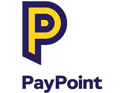 View From The Top: Consumer Acquisition And Retention In Retail - PayPoint Logo