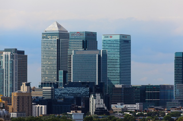 Brexit – 8 Ways Brexit Will Affect Banks - HSBC Bank