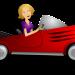 Understanding Car Insurance Costs