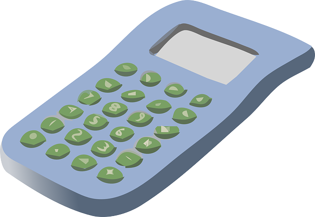 Understanding Car Insurance Costs - Calculator