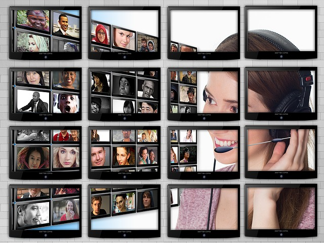 Maximise Your Business's ROI With An Online Tool - Video Call