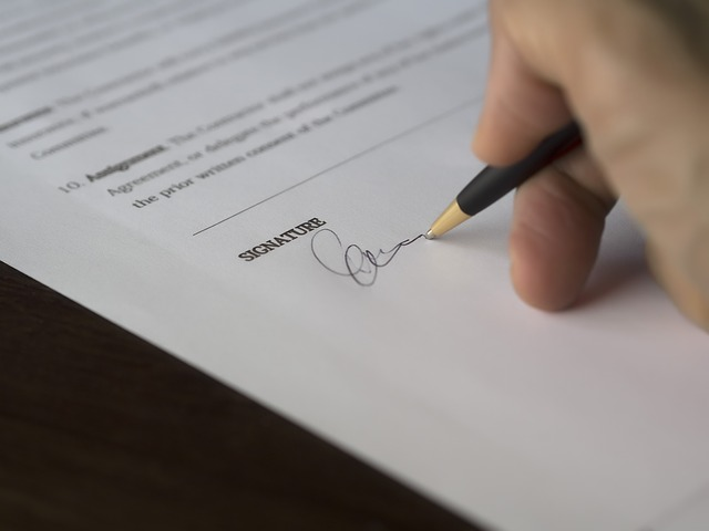 Why your business contracts may not be as fixed and certain as you think