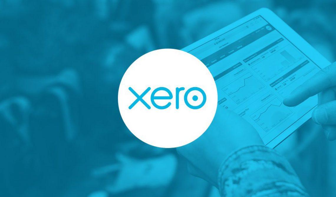 Xero uk 5 faqs tips to help you decide if xero is the right xero uk 5 faqs tips to help you decide if xero is the right accountancy tool for your business 1betcityfo Gallery
