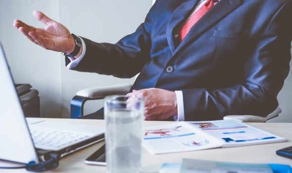 3 Things Everyone Should Know About Running A Business