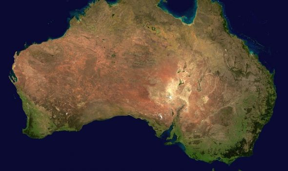 Things To Consider When Starting A Business Down Under - Australia