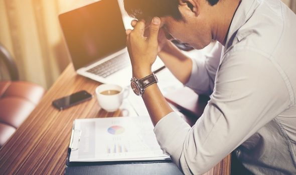 Why Fewer Young Professionals Are Getting Their Accounting Certification In the US