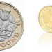 New Pound Coin Could Cost Britain £1.1bn