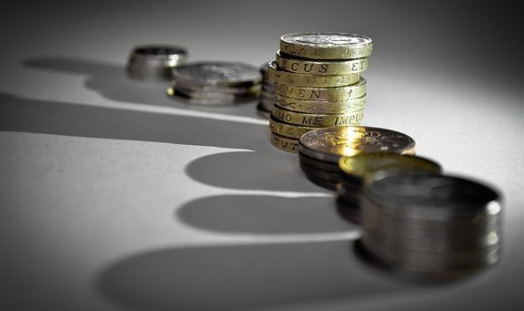 3 Things To Consider When Choosing Short-Term Finance Options