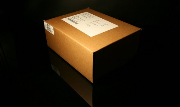 5 Ways Your Delivery Company Could Affect Your Business