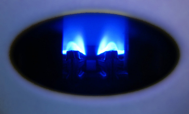 How to Save Money on A New Boiler with Government Grants