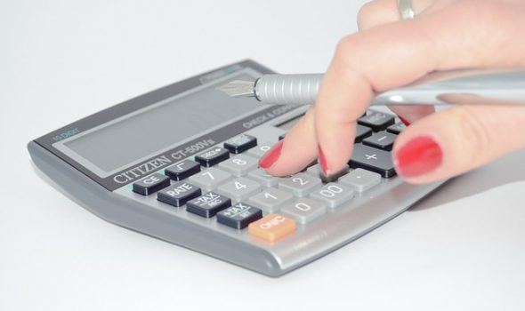 4 Actionable Ways to Manage Debt Responsibly