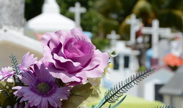 Planning Your Funeral In Your 20s Is Not Pointless