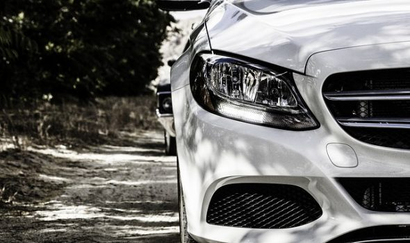 Important Things to Consider Before Buying a Used Car