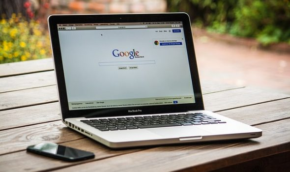Digital Marketing 101: Getting Back To Basics