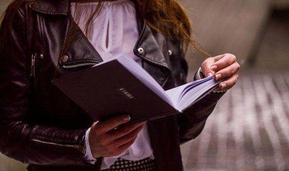 Alternative Ideas for Funding Higher Education