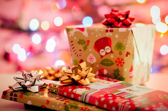 28% of Brits Complete Christmas Shopping 'Before Ads Are Aired'