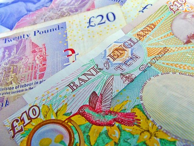 5 Ways To Pay Less Inheritance Tax