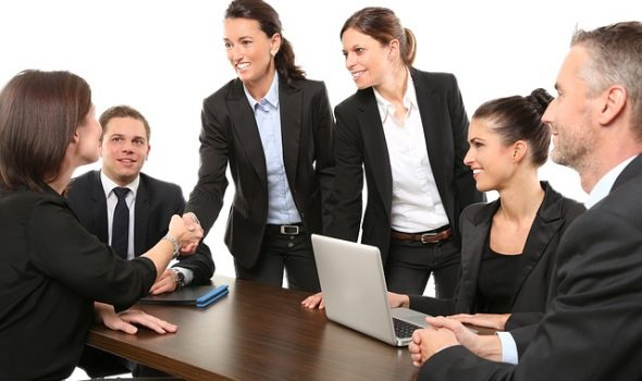 How To Increase Employee Retention Rates