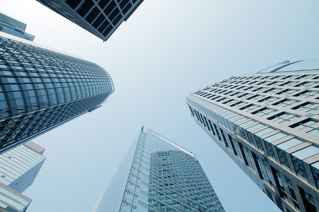 The Ultimate Business Premises Guide: Which Types Is Best?