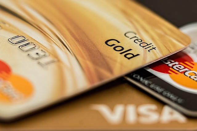 All-In-One Smart Card Soon To Launch In UK – And Your Wallet Will Thank You