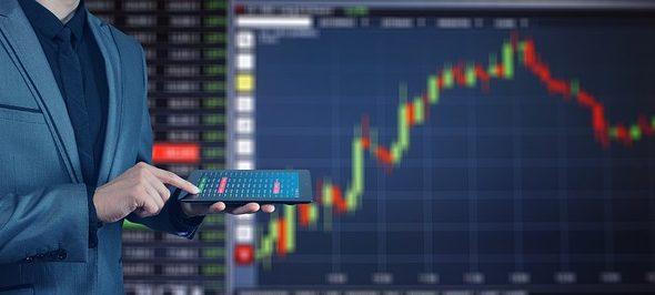 Using Indicators Like A Pro Trader
