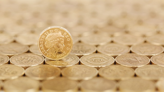 Are council employees earning enough in Britain?