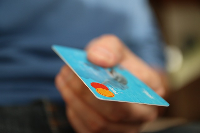 Personal Loan Options If Dogged By Bad Credit Score
