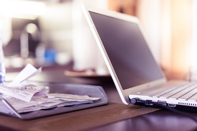 Are You Self-Employed? Five Tips For Managing Your Expenses